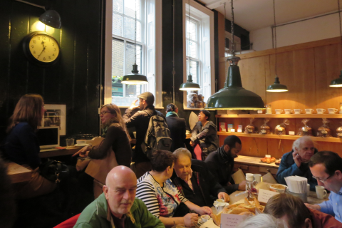 London_KoffieShop_480x320