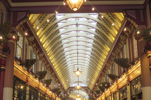 London_Shoppingmal_480x320