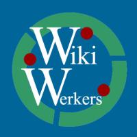 WikiWerkers